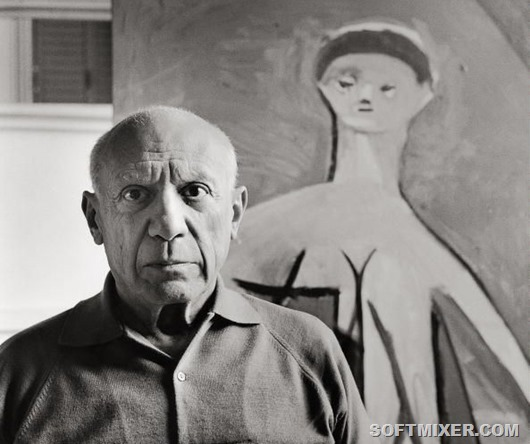 Picasso-life-7