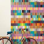 JF Wallpaper 5080.jpg