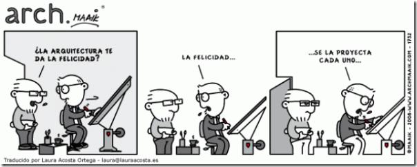 humor arquitectos cosasdivertidas net (3)