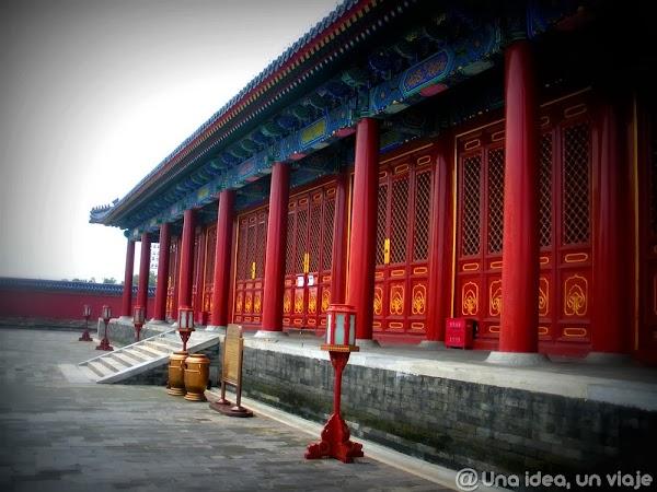 Templo-del-cielo-13.jpg