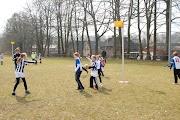 Open dag Zwart-Wit 30-3-2013 023.JPG