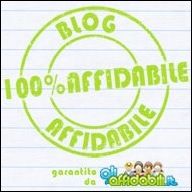 BlogAffidabile