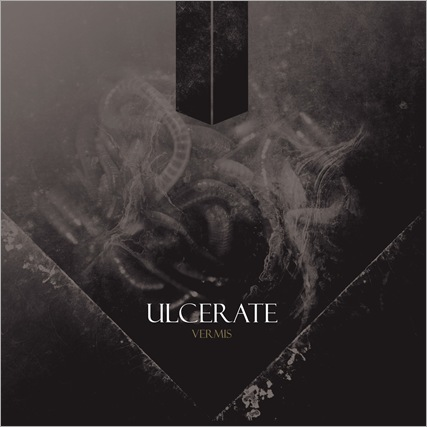 Ulcerate_Vermis