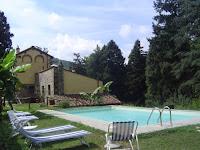 Valfreddana Barbagianni_Pescaglia_4