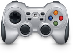 wireless-gamepad-f710feature-image