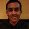 Bhavin Patel Avatar