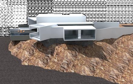 render-casa-l-5-vertice-arquitectos