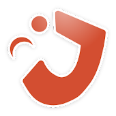 Jetso.com.hk