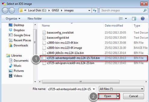 C3725 adventerprisek9 Mz 124 15 T10 extracted bin download