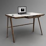 maya-desk-dare-studio-04.jpg