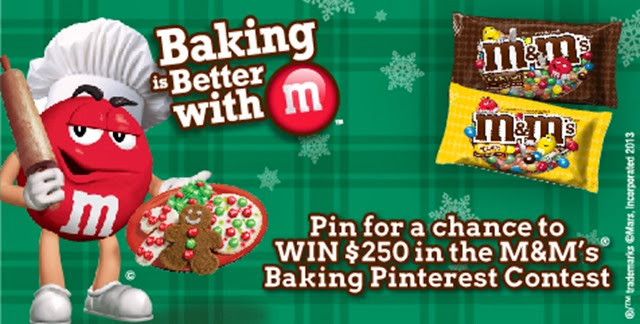 MARS_Baking_Coupon