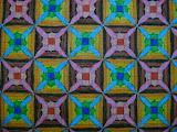 moduli geometrici 11