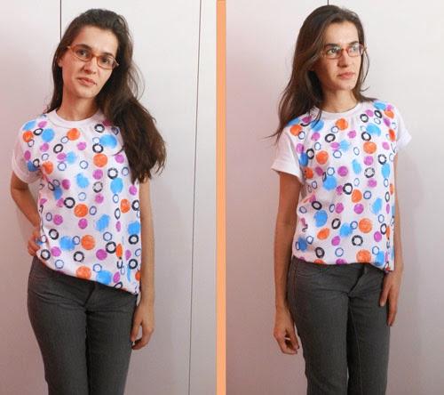diy-customizando-camiseta-estampa-carimbo-14.jpg