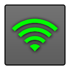 WifiOpti icon