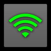 WifiOpti