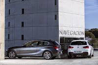 BMW-1-Series-01.jpg