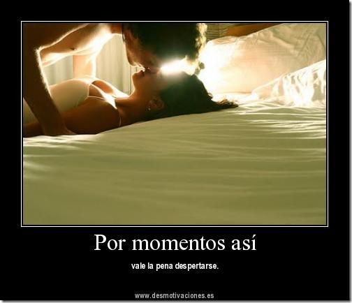 Frases Imagenes Con Texto Desmotivaciones Amor