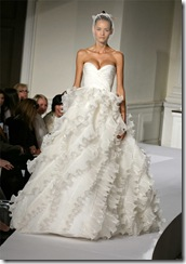 oscar_de_la_renta__ivory_silk_organza_wedding_dresses_10854_view0