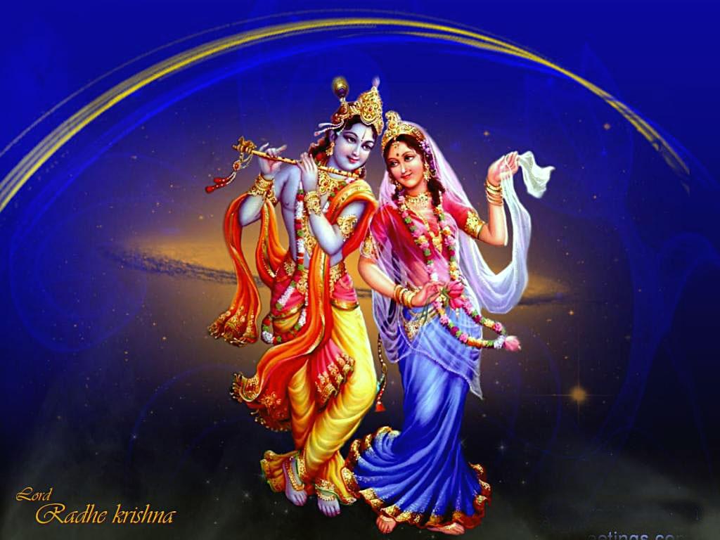 god krishna thumbgal google sites