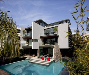 h-2-residence-by-314-architecture-studio