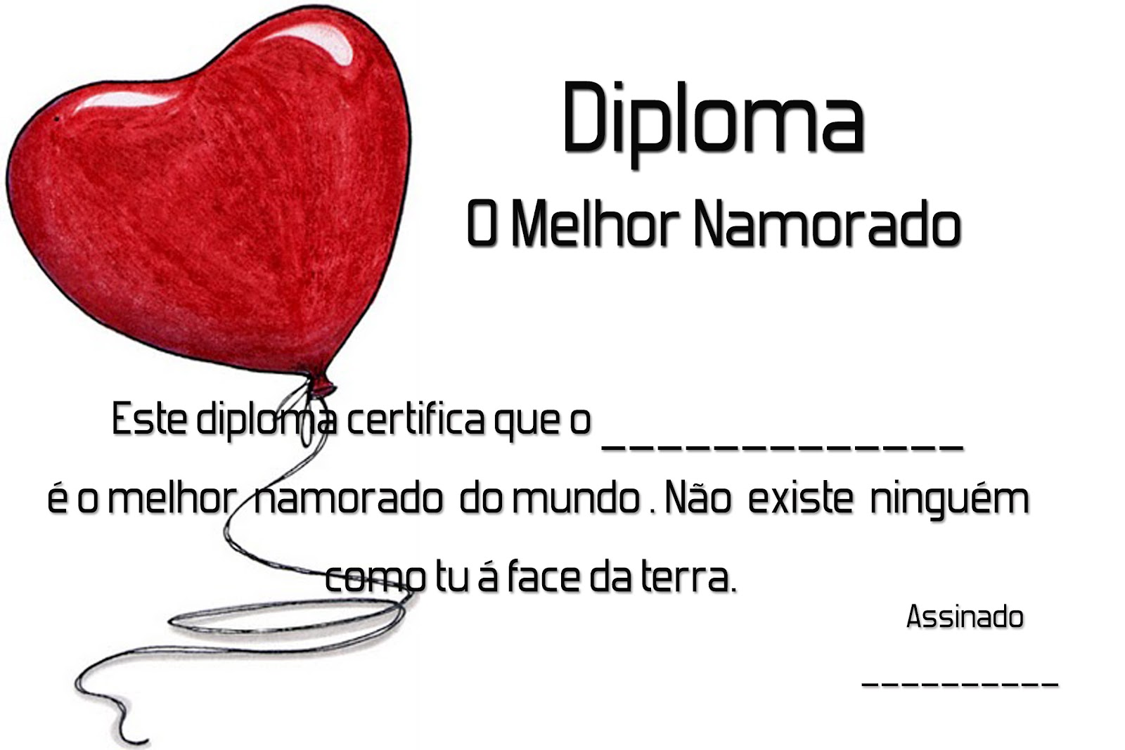 Frases Bonitas De Namorados Quotes Links