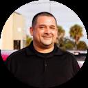 Victor Estrada reviewed ABC Autotrader