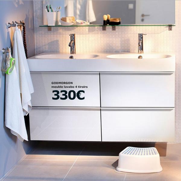 salaire plombier en mairie metz ligne devis continental. Black Bedroom Furniture Sets. Home Design Ideas