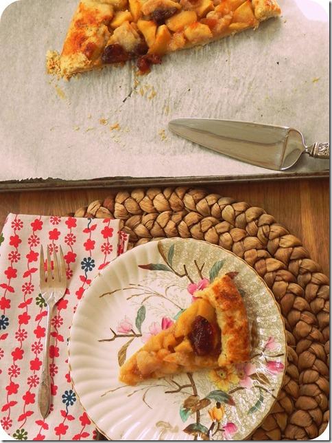 crostata-d'autunno-4
