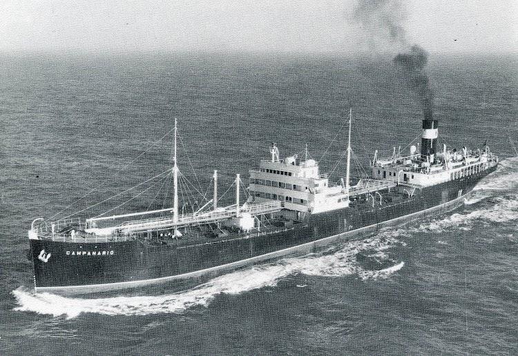 El CAMPANARIO navegando. Del libro Centenario de la Flota del Monopolio de Petroleos.jpg