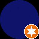 Devon35
