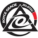 Royce Gracie Self Defense Lite icon