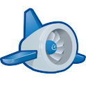 App Engine Dashboard logo
