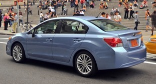Subaru-Impreza-2