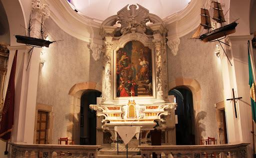 Nau Santa Cristina.JPG