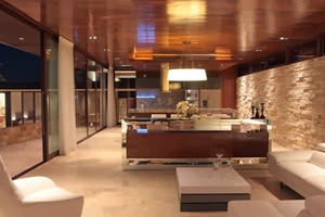 diseño-interior-Casa-Q-de-Augusto-Quijano-Arquitectos-mexico