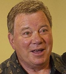 220px-William_Shatner_at_Comic-Con_2012_cropped