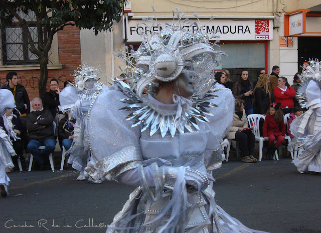Carnaval Badajoz2012 - Desfile de Comparsas (16).JPG
