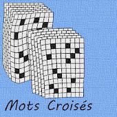 Mots Croisés  Malte