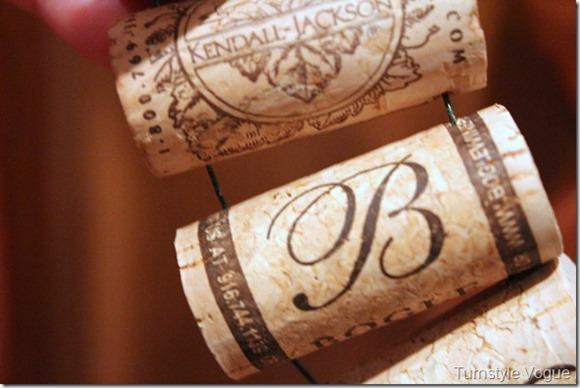 Wine-Cork-Wreath-