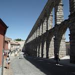 13 - Acueducto de Segovia.JPG