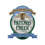 Pateros Creek French Scout