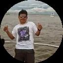 Miguel rodriguez canepa