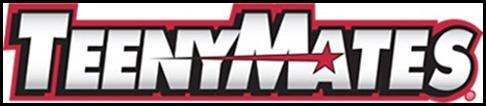 TeenyMates Logo