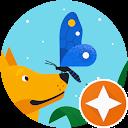 Yoshida Ryo