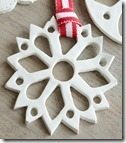 Polymer-Clay-Snowflake-Ornament94