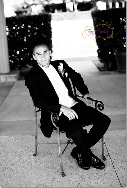 Groom Temecula Valley Wedding photography   013