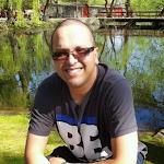 Gerard Duarte