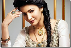 shruti_haasan_cute_stills