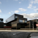 fundacion-metal-asturias-barchitects-01.jpg