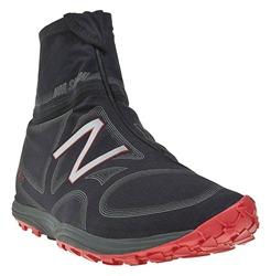Skechers Shoes Sale More Than Jordans